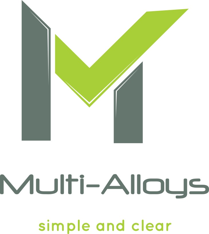 Multi alloys